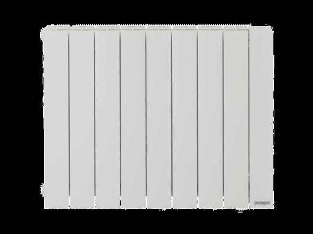 radijator radijatori радијатор радиијатори паррно parno греењер greenje