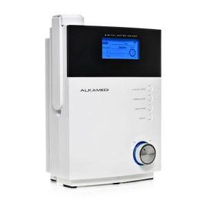 alkamedi jonizatori za voda jonizator filter za vodа јонизатор