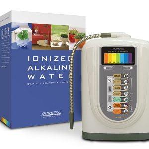 jonizatori za voda jonizator filter za vodа јонизатор