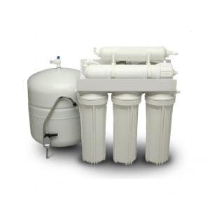 реверзна осмоза филтри за вода reverzna osmoza filtri za voda