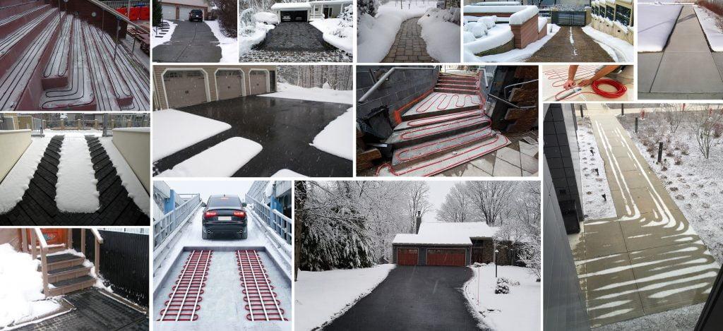 zastita od zamrznuvanje oluci krov cevki заштита од замрзнување олуци кров цевки топење на снег и мраз topenje na sneg i mraz