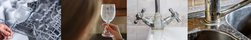 omeknuvac za voda Омекнувач за вода тврда вода бигор корозија tvrda voda bigor korozija
