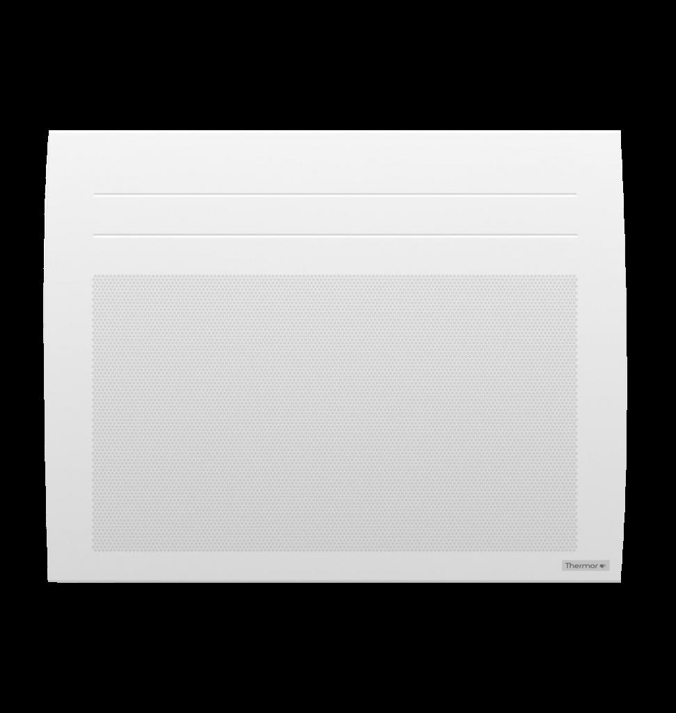 konvekotri zracecki paneli greenje конвектори зрачечки панели греење конвектор
