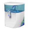 delfino filter za voda reverzna osmoza, реверзна осмоза, филтер за вода, filtri za procistuvanje na voda, cista voda, чиста вода, прочистена вода