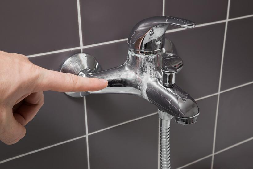 мека вода омекнувачи омекнување на вода omeknuvaci za voda