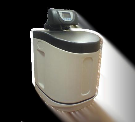 omeknuvaci омекнувачи филтри за вода филтрација на вода, заштита од бигор, filtri za bigor i korozija