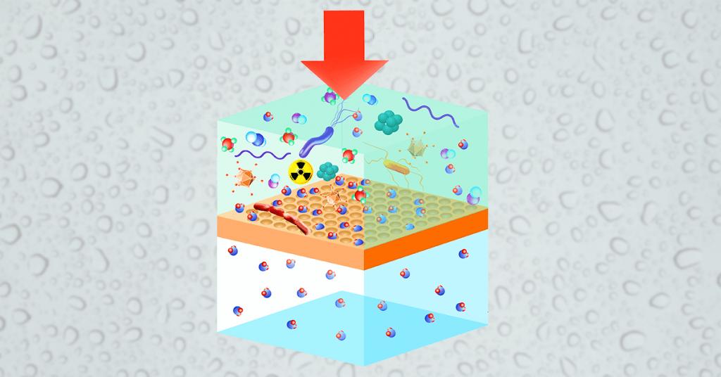 procistuvanje na bakterii i virusi,delfino filter za voda reverzna osmoza, реверзна осмоза, филтер за вода, filtri za procistuvanje na voda, cista voda, чиста вода, прочистена вода