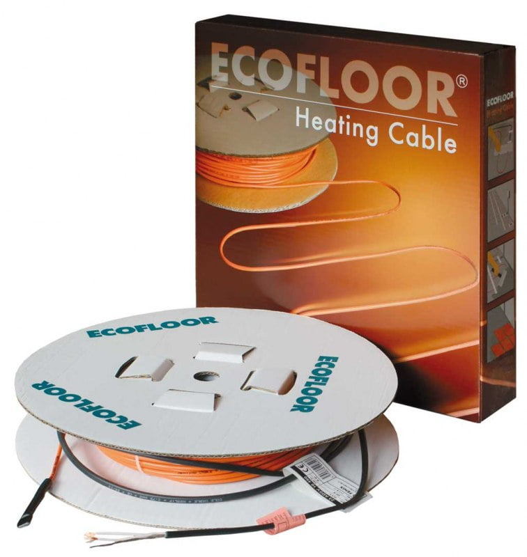 elektricno podno greenje grejni kabli електрично подно греење грејни кабли