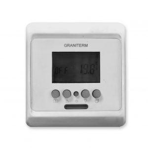 elektricno podno greenje grejni kabli електрично подно греење грејни кабли, термостати, termostati za podno greenje